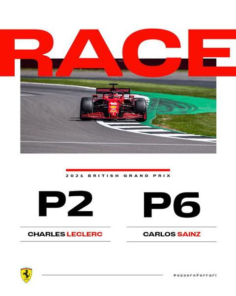 2021_rd_10_british_gp_race.jpg