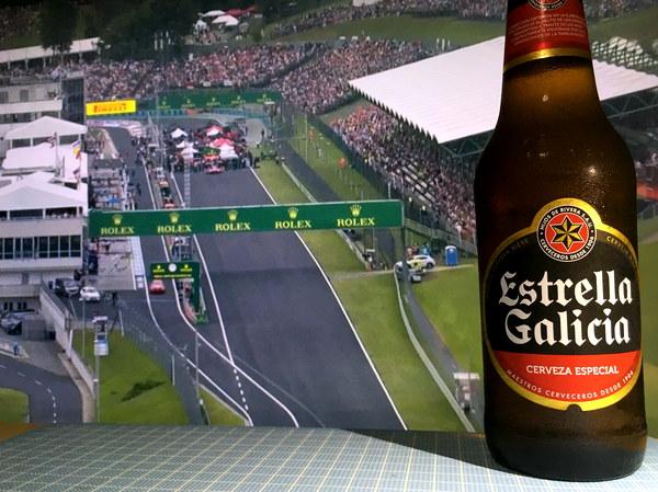 2021_rd_11_hungarian_gp_beer.JPG