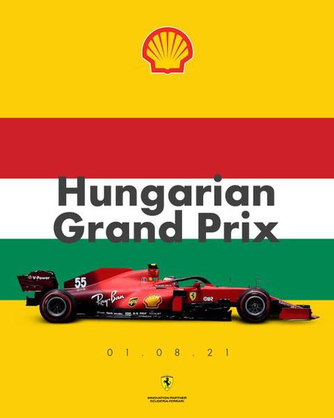 2021_rd_11_hungarian_gp_shell_poster.jpg