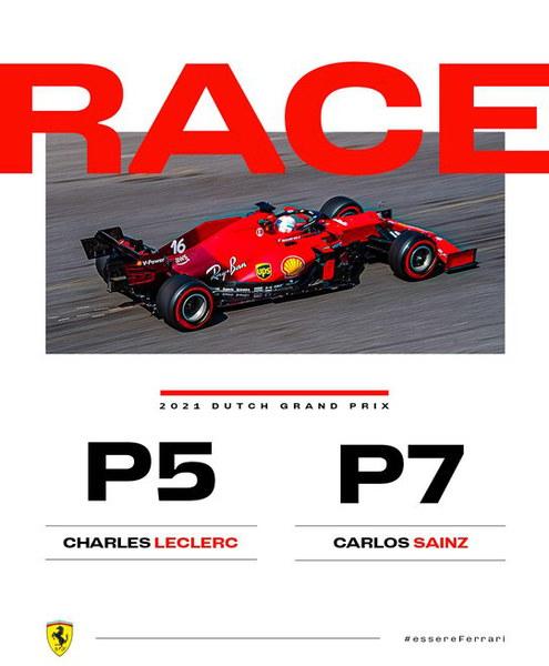 2021_rd_13_dutch_gp_race.jpg