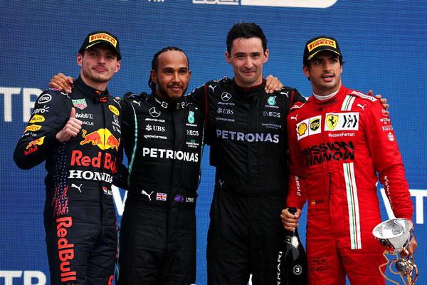 2021_rd_15_russian_gp_podiumu.jpg