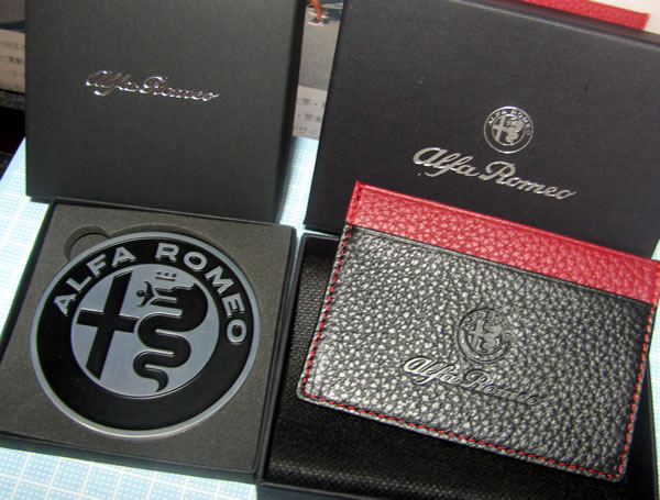 alfaromeo_return_goods_05.jpg