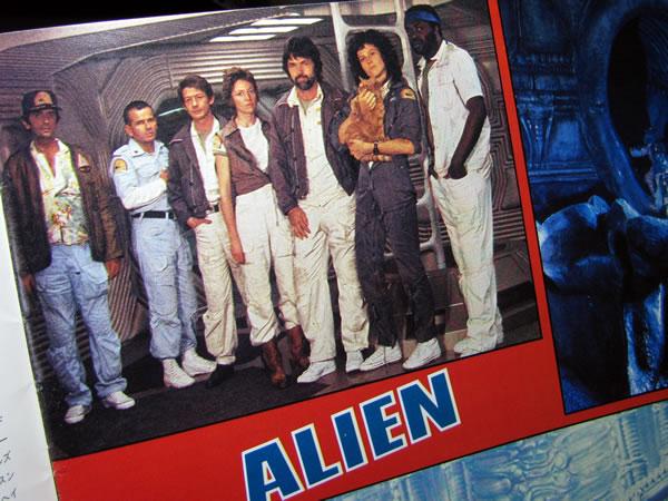 alien_panf_crew.jpg