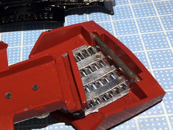 autopilen_43_512s_pininfarina_repair_04.jpg