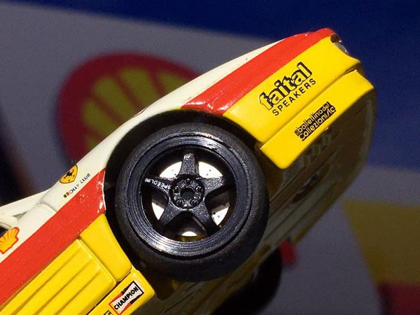 bang_43_348gt_shell_25_wheel.jpg