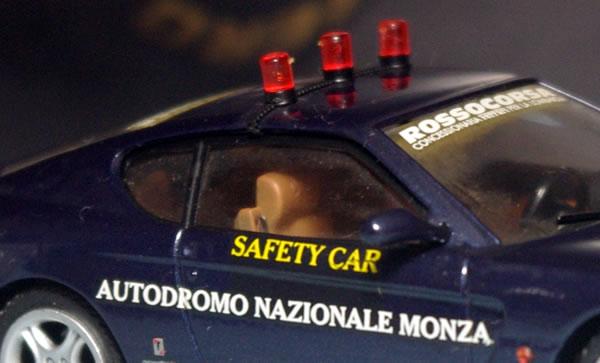 bang_43_456gt_safetycar_monza.jpg