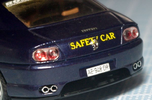bang_43_456gt_safetycar_rear_up.jpg