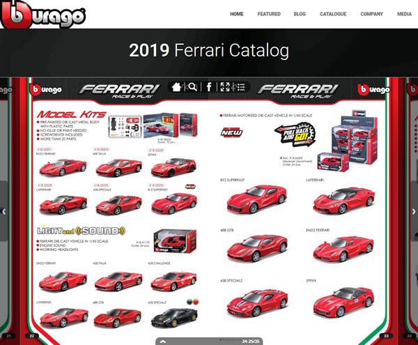 bburago_web_catalog_01.jpg