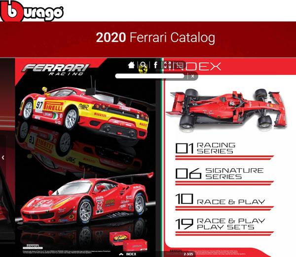 burago_2020_catalog.jpg