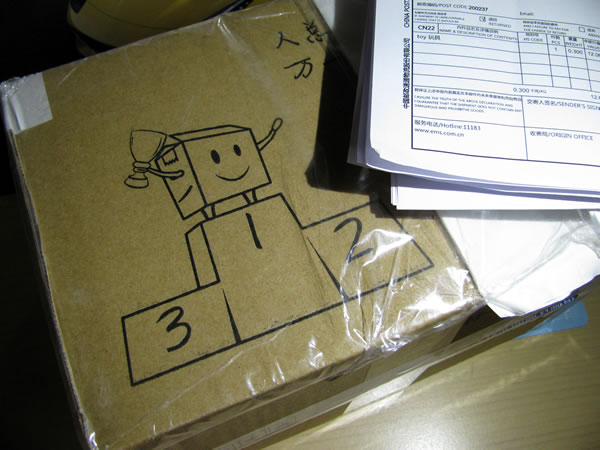 burago_24_f12tdf_package_03.jpg