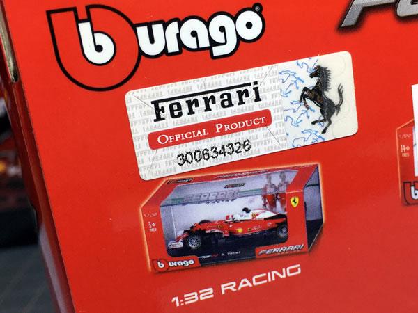burago_43_ferrari_sf1000_box_06.jpg