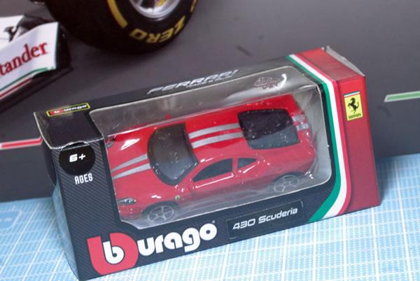 burago_64_430_scuderia_box.jpg