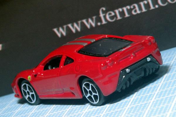 burago_64_430_scuderia_rear.jpg