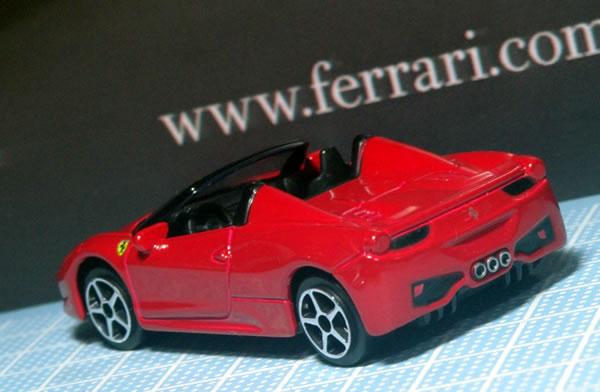 burago_64_458_spider_rear.jpg