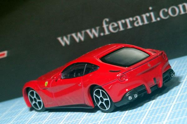 burago_64_f12_rear.jpg