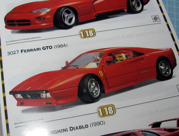 burago_97_catalog_04.jpg