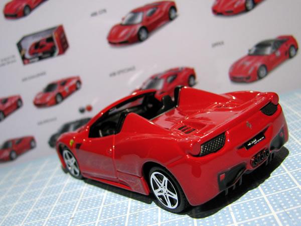 burago_race_play_43_458spider_rear.jpg