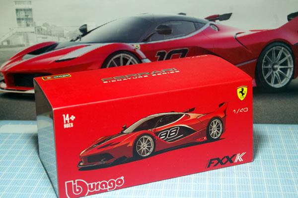 burago_sig_43_ferrari_fxx_k_red_box_01.jpg