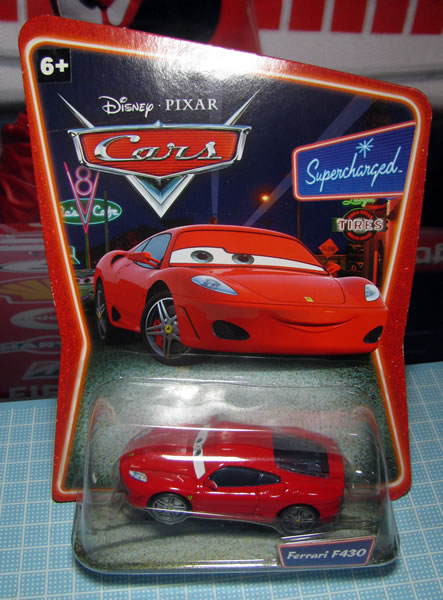 cars_ferrari_f430_01.jpg