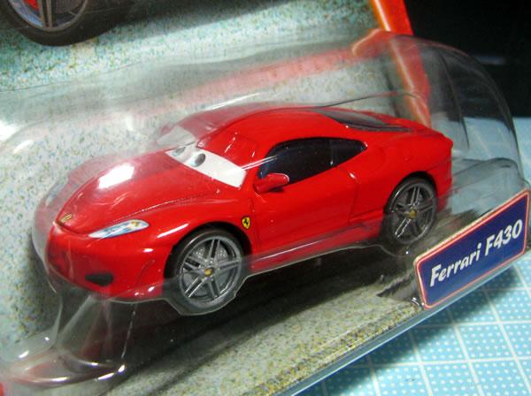 cars_ferrari_f430_02.jpg