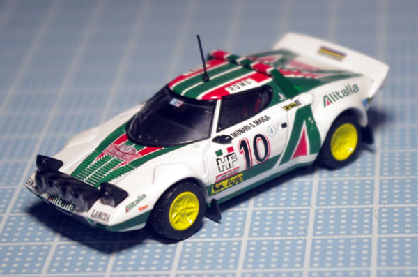 cms_64_stratos_10_front.jpg