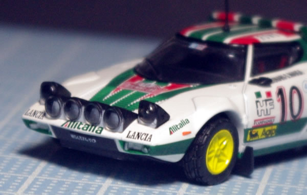 cms_64_stratos_10_front_up.jpg