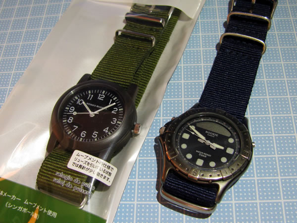 daiso_watch_02.jpg