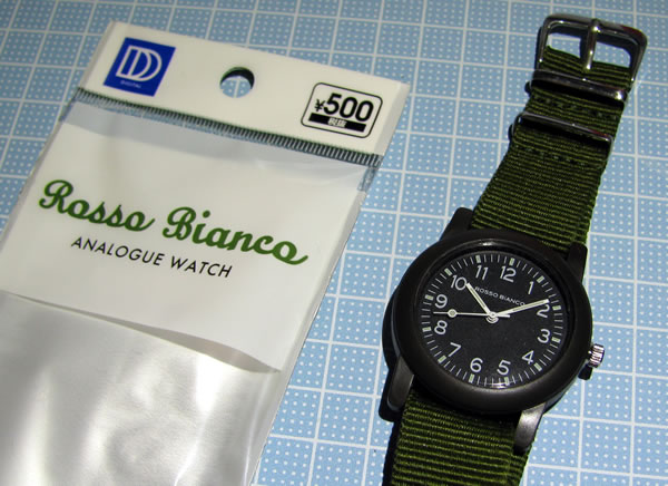 daiso_watch_03.jpg