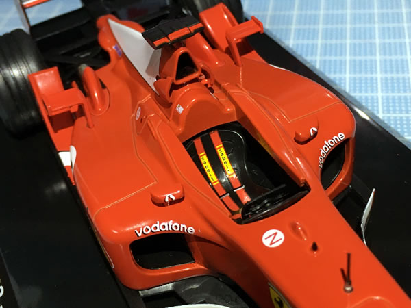 deago_24_no2_f2002_driver.jpg