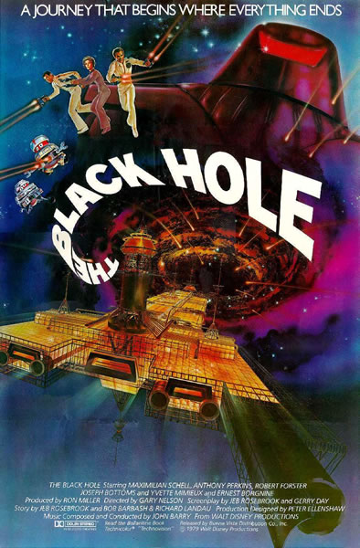 disney_blackhole.jpg