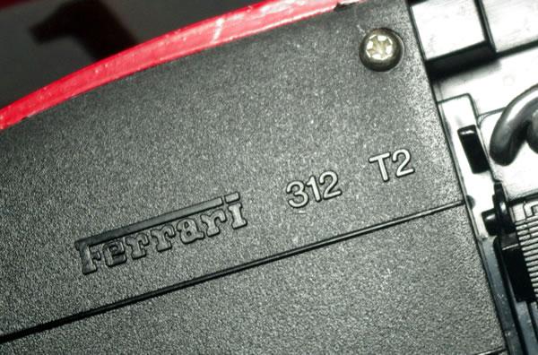 eidai_20_ferrari_312t2_logo_312.jpg