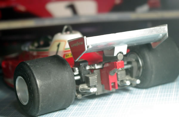 eidai_20_ferrari_312t2_rear_up.jpg
