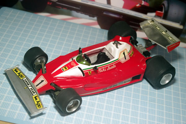 eidai_20_ferrari_312t2_up.jpg