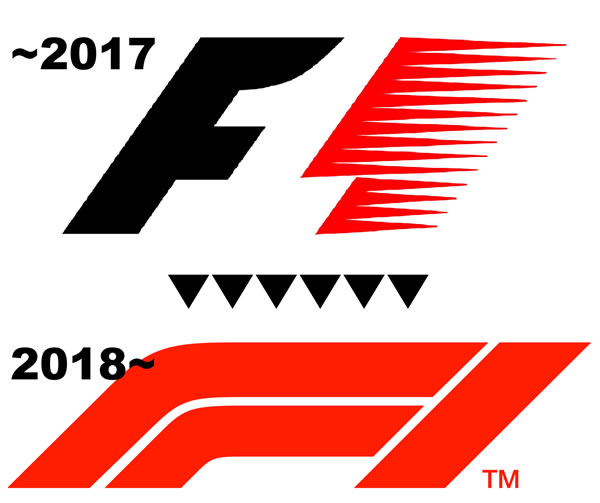 f1_logo.jpg