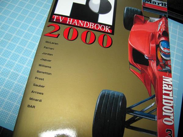 f1_tv_handbook_2000_05.jpg