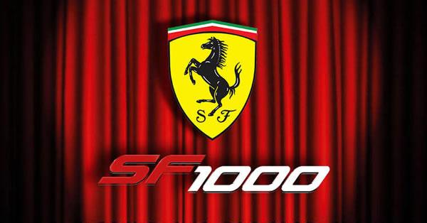 ferrari_2020_sf1000_logo.jpg