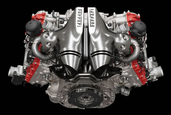 ferrari_296gtb_engine.jpg
