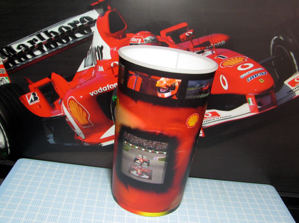 ferrari_3d_cup_01.jpg