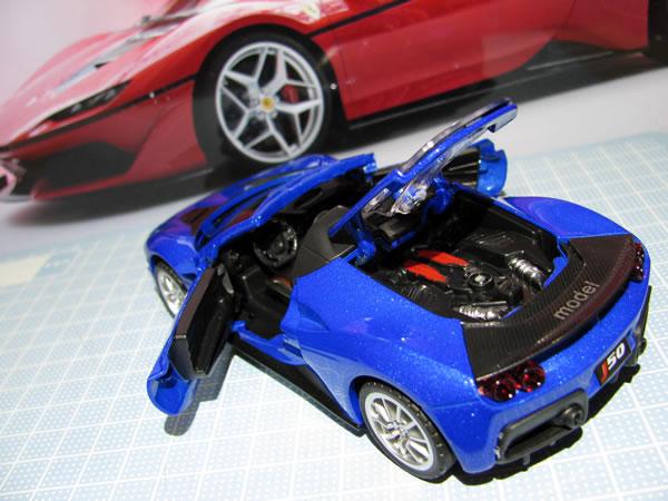 ferrari_43_unknown_j50_open_rear.jpg