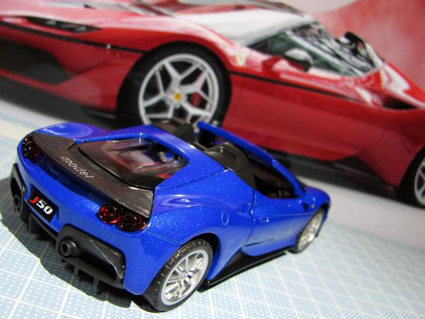 ferrari_43_unknown_j50_rear.jpg