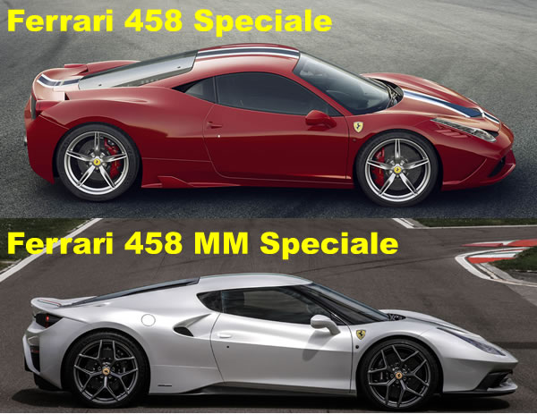 ferrari_458_mm_hikaku_side_2.jpg