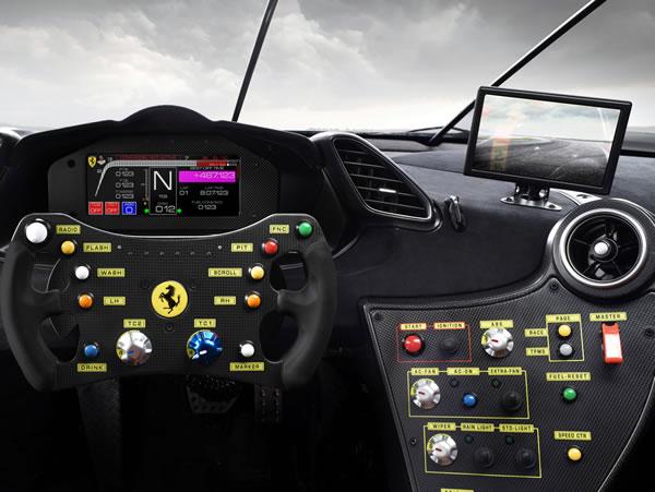 ferrari_488_challenge_evo_cockpit_02.jpg