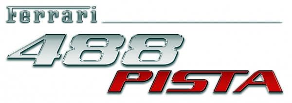 ferrari_488_pista_logo.jpg