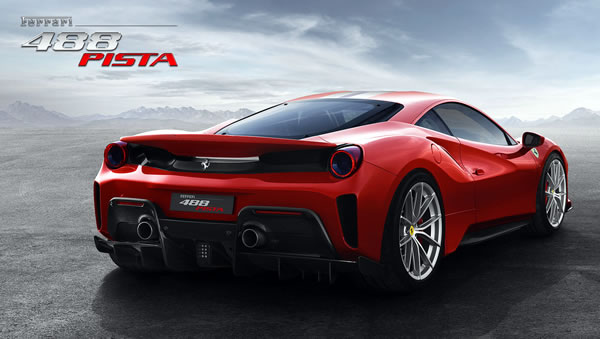 ferrari_488_pista_rear_side.jpg