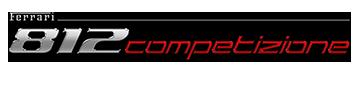 ferrari_812_competizione_logo.png