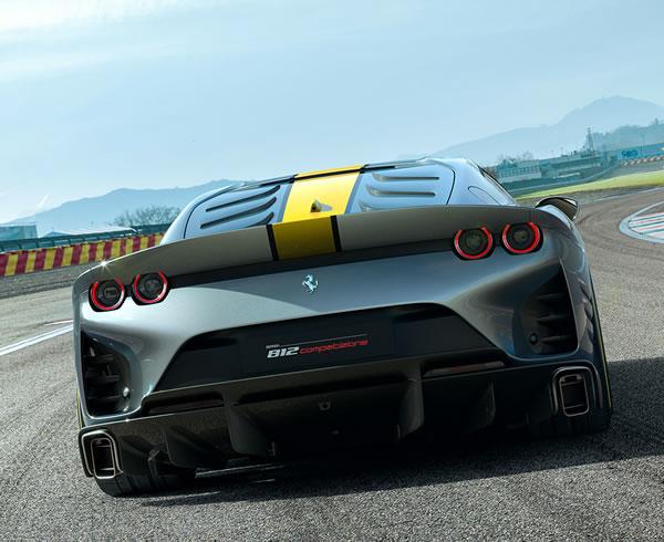 ferrari_812_competizione_rear.jpg