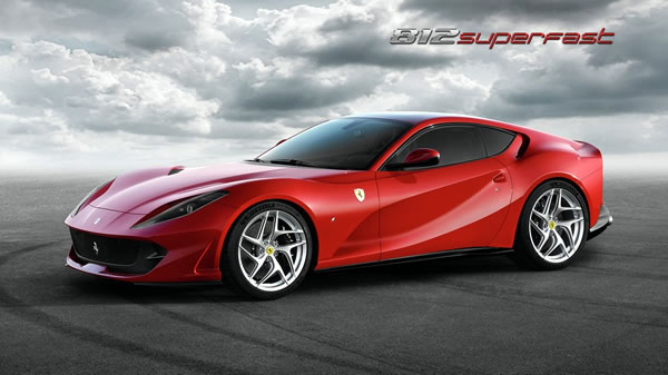 ferrari_812_superfast_front_side.jpg