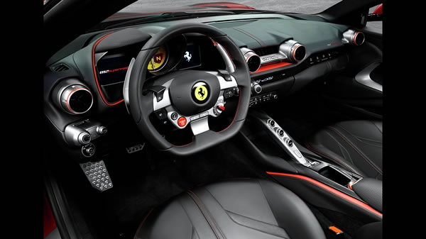 ferrari_812_superfast_interior.jpg