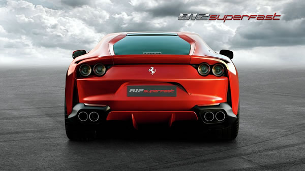ferrari_812_superfast_rear.jpg