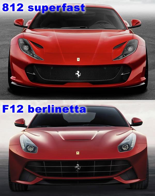ferrari_812_vs_f12_front.jpg